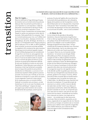 yoga-mag-silvia-transition-vignette