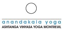 anandakala yoga
